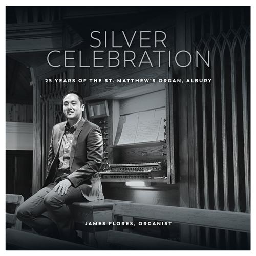 JFO-silvercd-website-500px