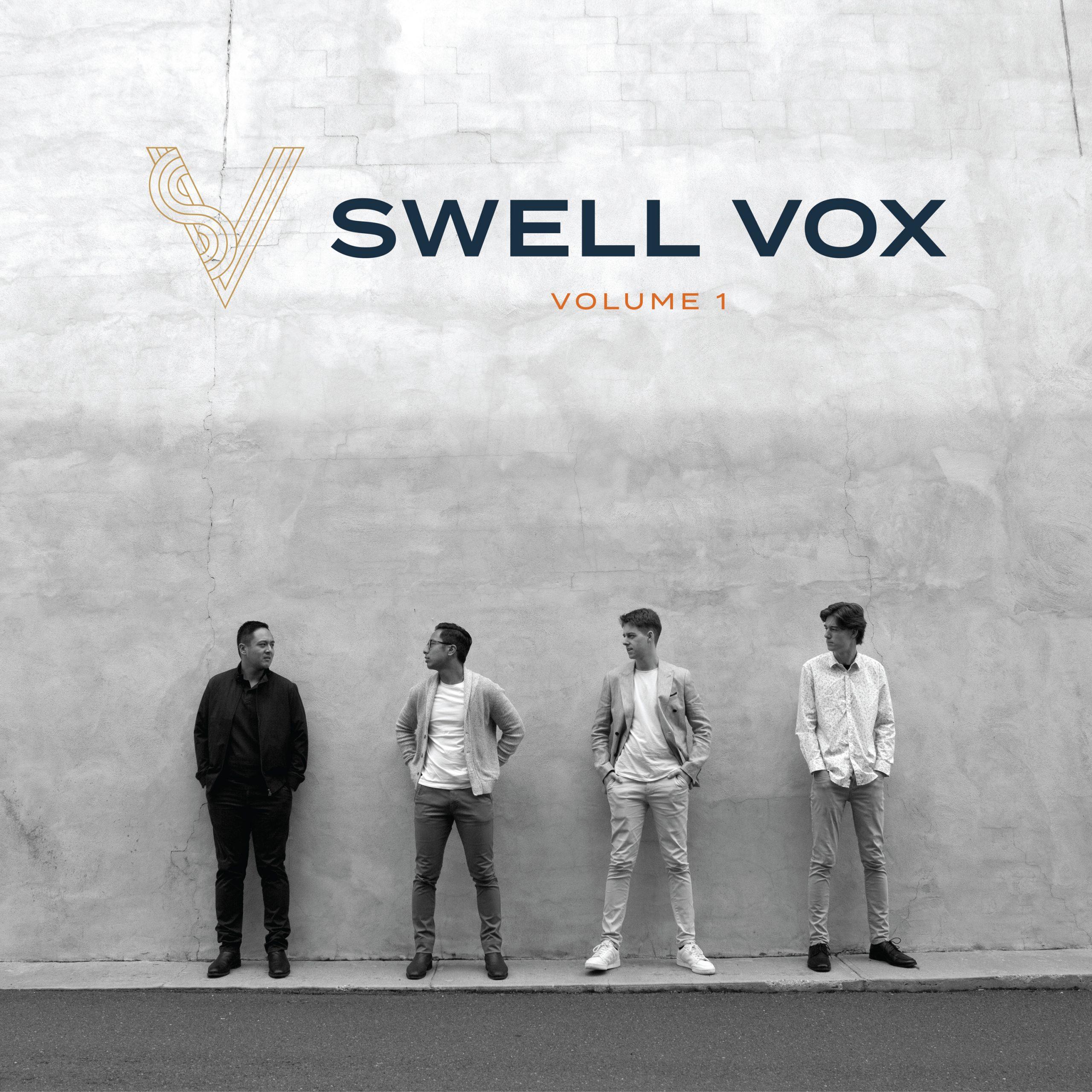 SV-CD-Vol1-1